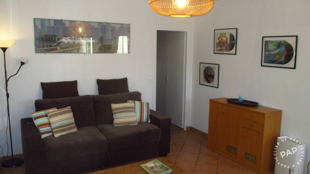 Appartement Labenne