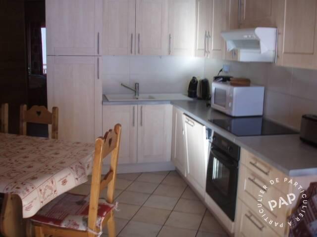 Appartement Valthorens  73440
