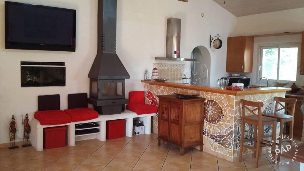location maison bassin d 39 arcachon 10 personnes ref 207403862 particulier pap vacances. Black Bedroom Furniture Sets. Home Design Ideas