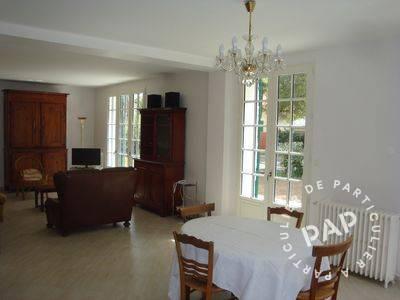 Maison La Baule Escoublac