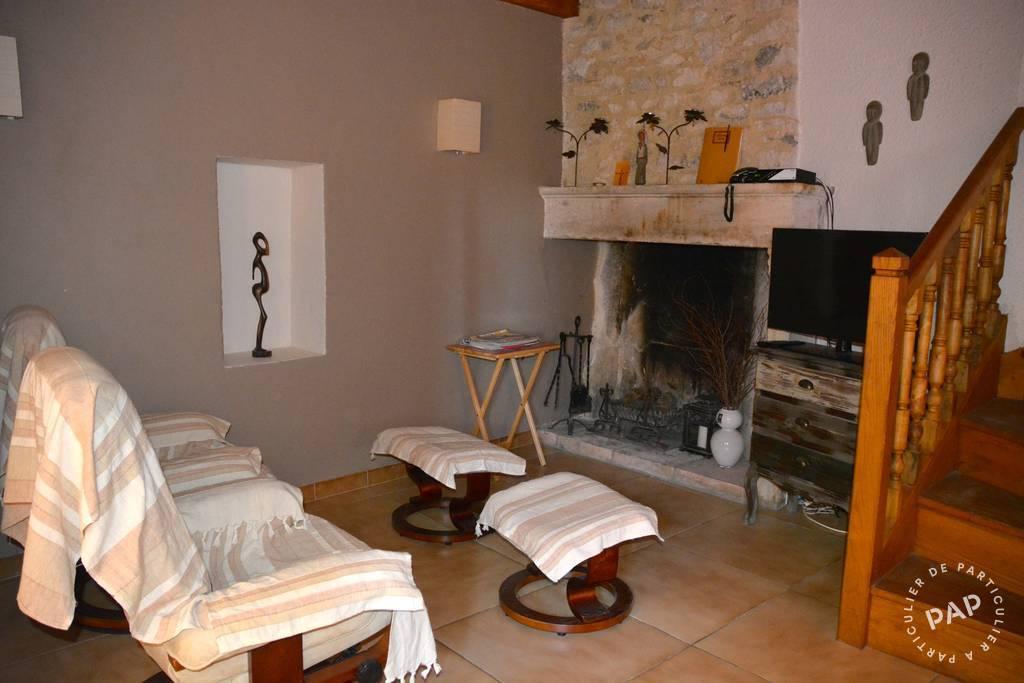 Maison St Jean De Maruejols- Avejan