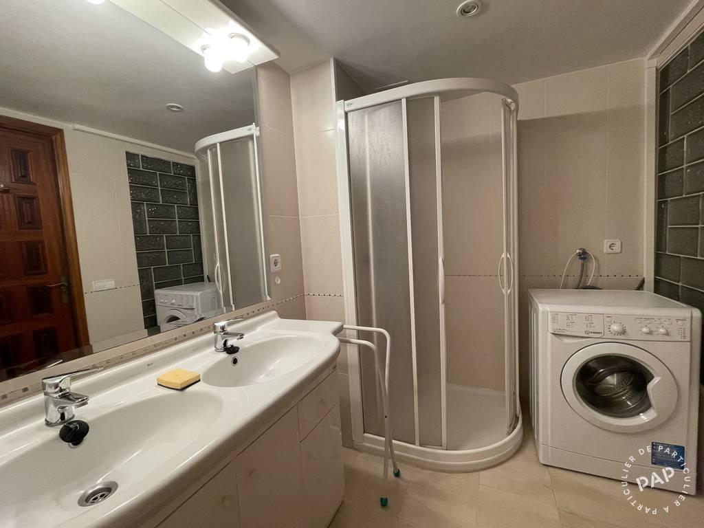 Appartement   Salou