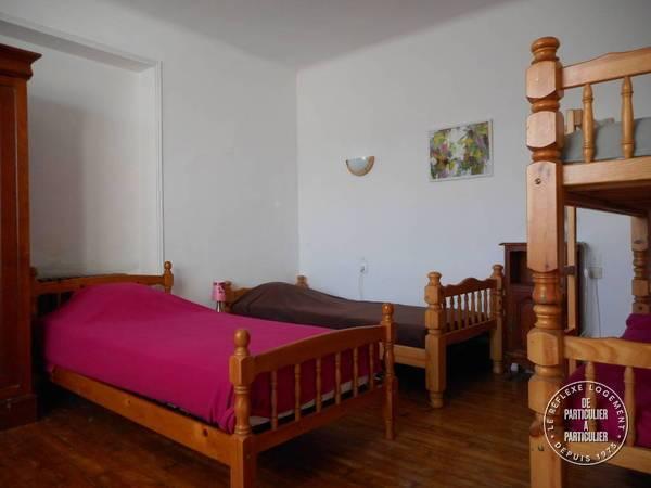 Maison   Sarlat La Caneda