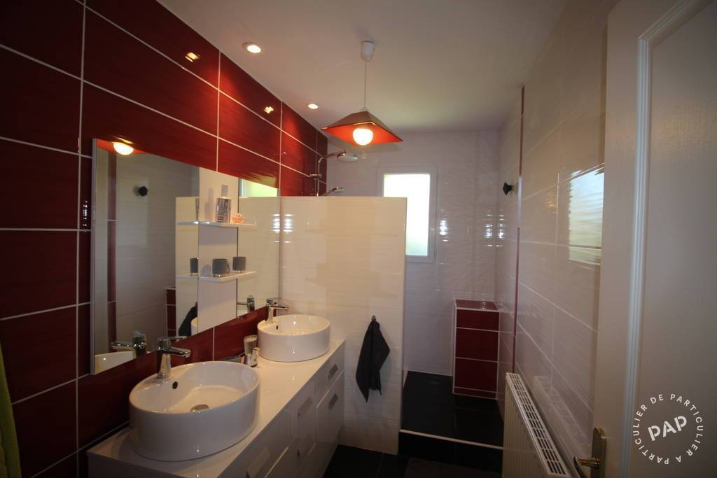 Appartement   Bidart-Proche Biarritz