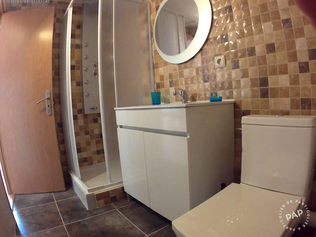 Appartement   A 5 Km De Porto / Gaia