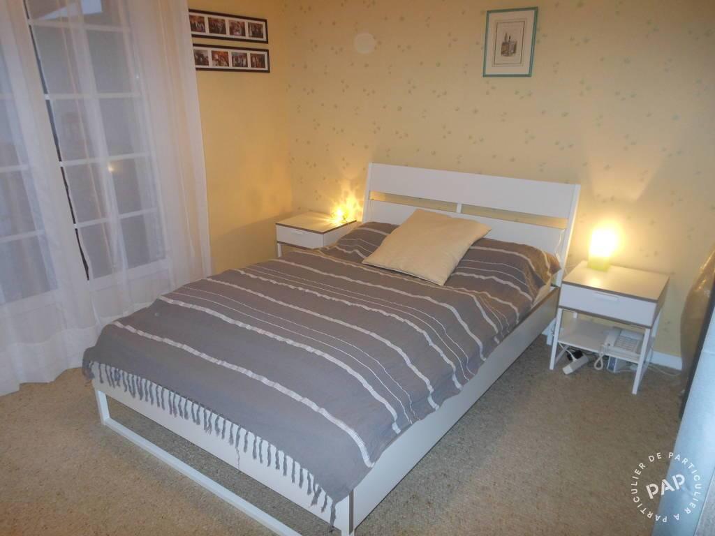 Maison   Plouhinec / Cote Ria D'etel