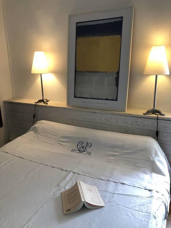 Maison   30 Mn Carcassonne Roquefere