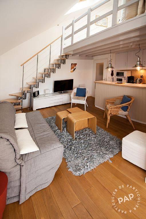Appartement   Le Croisic