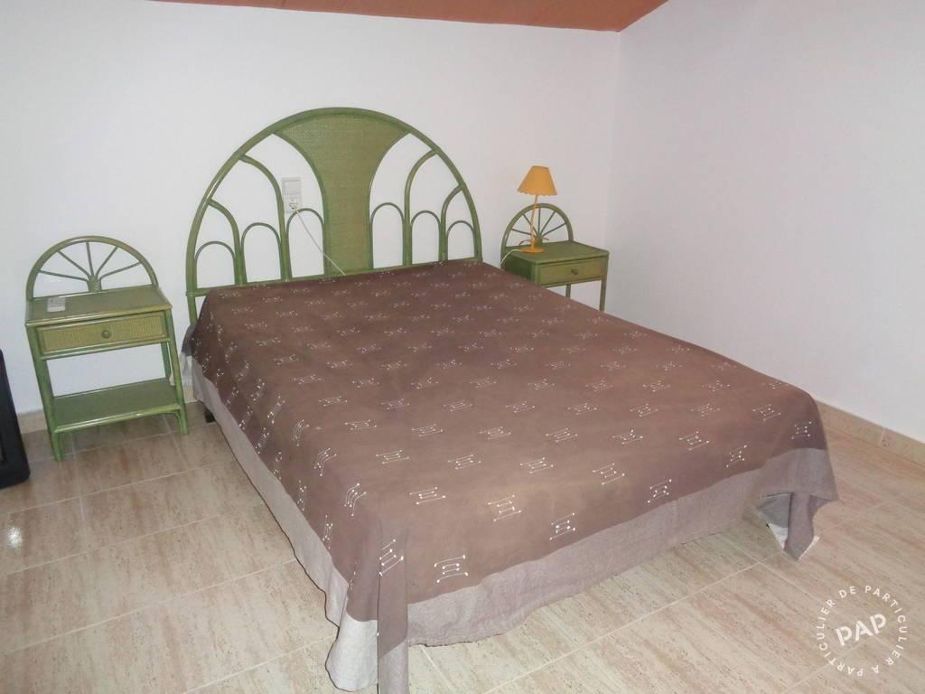 Maison   Denia Espagne