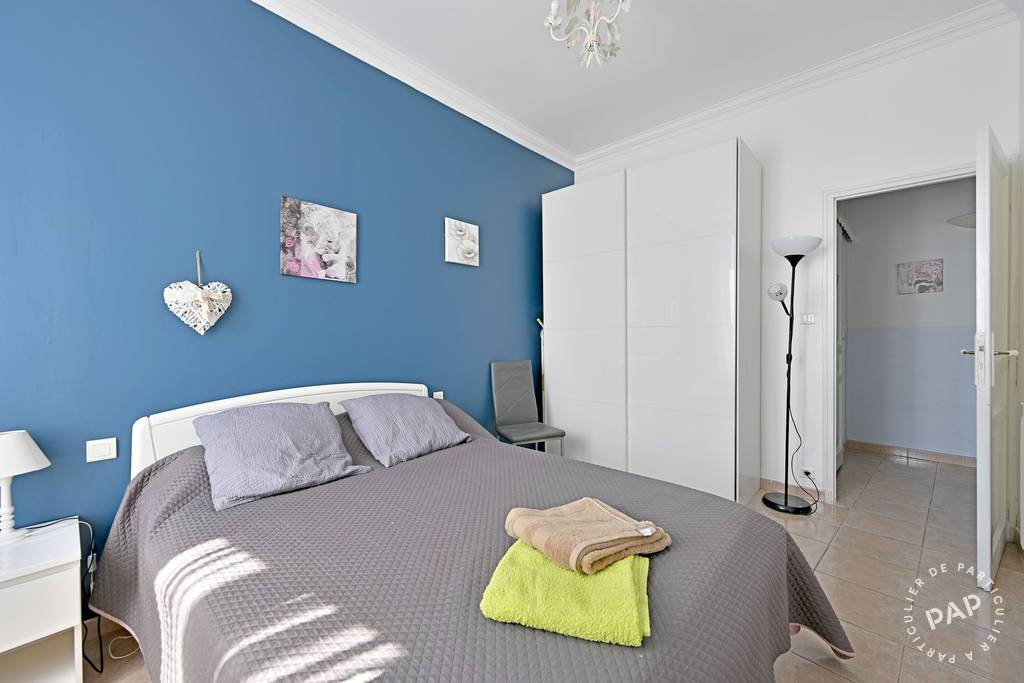 Appartement   Nimes