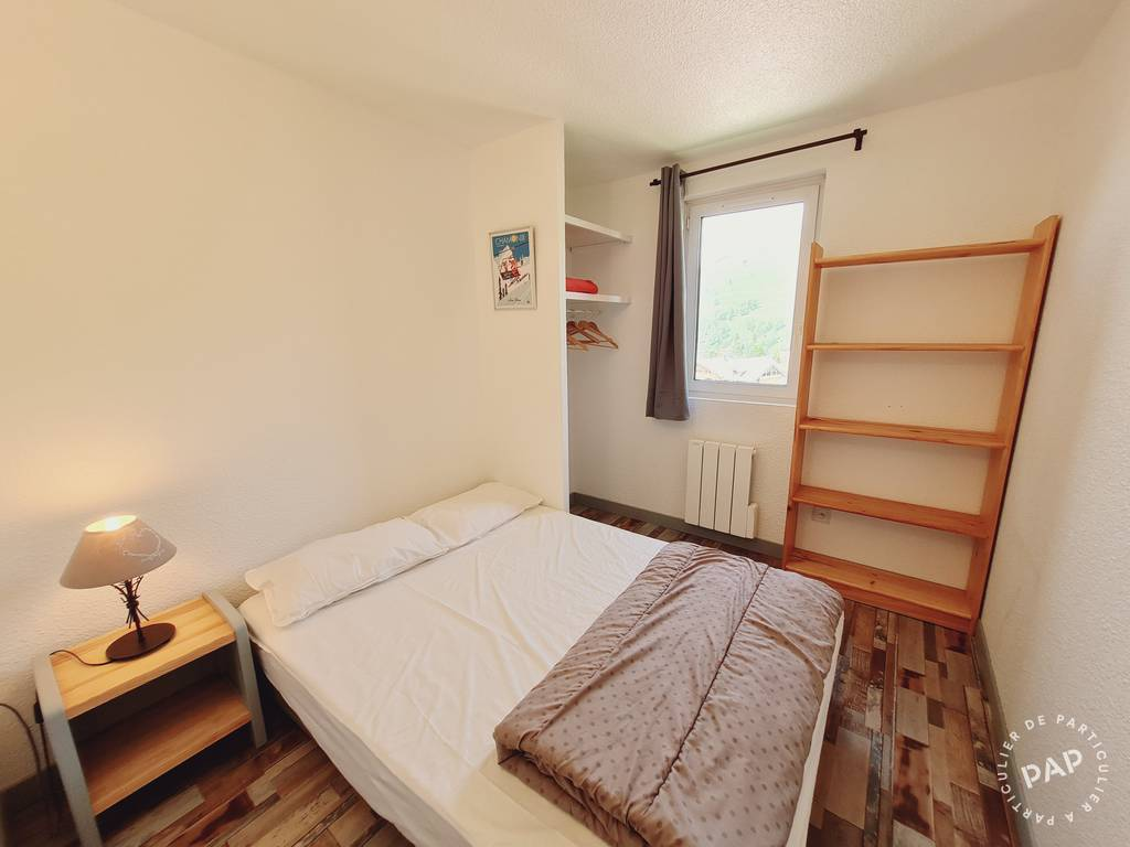 Appartement   Les 2 Alpes