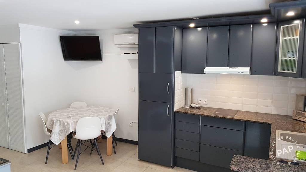 Appartement   Salou La Pineda