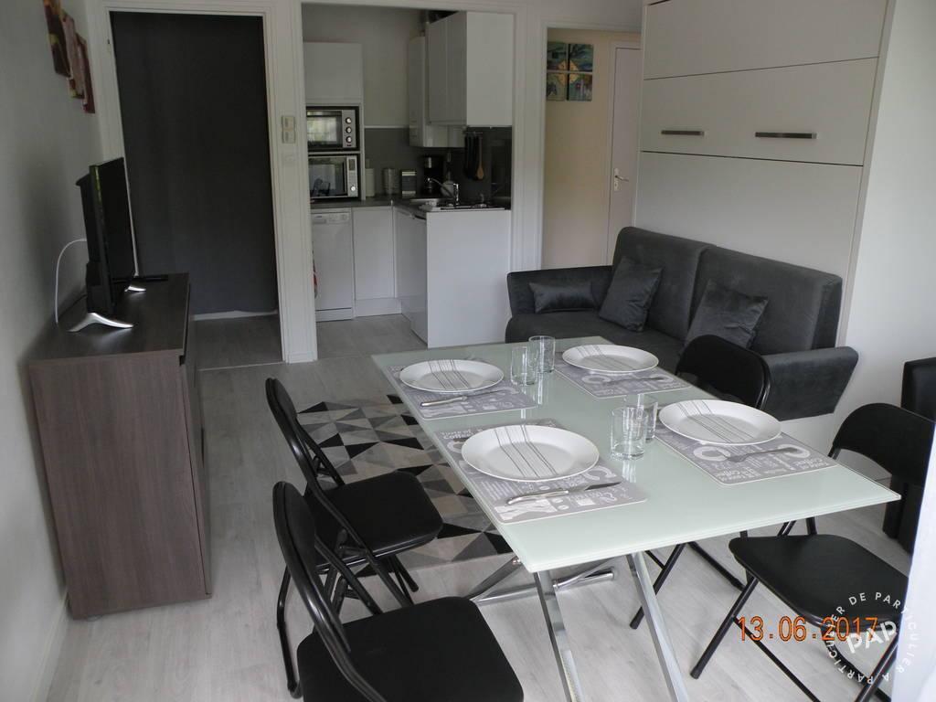 Appartement   Vannes  Le Port