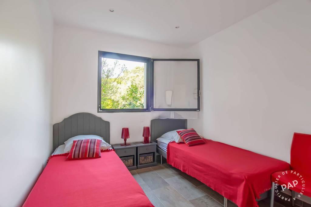 Maison   Sainte Lucie De Porto Vecchio