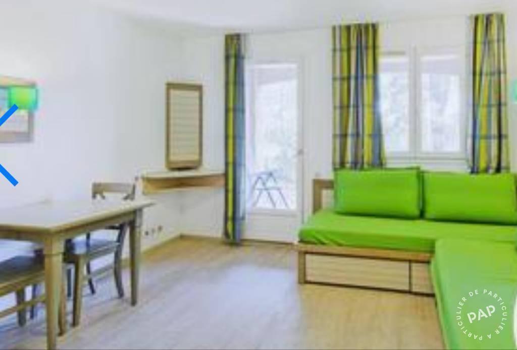 Appartement   Saint Raphael Valescure
