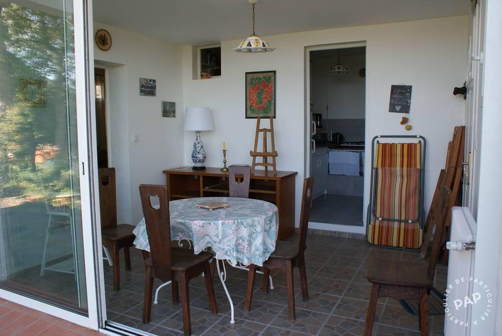 Appartement   Laroque Des Alberes