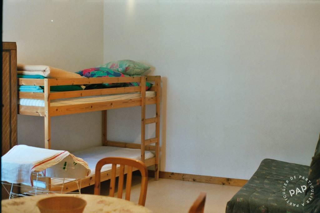 Appartement   Quiberon 56170