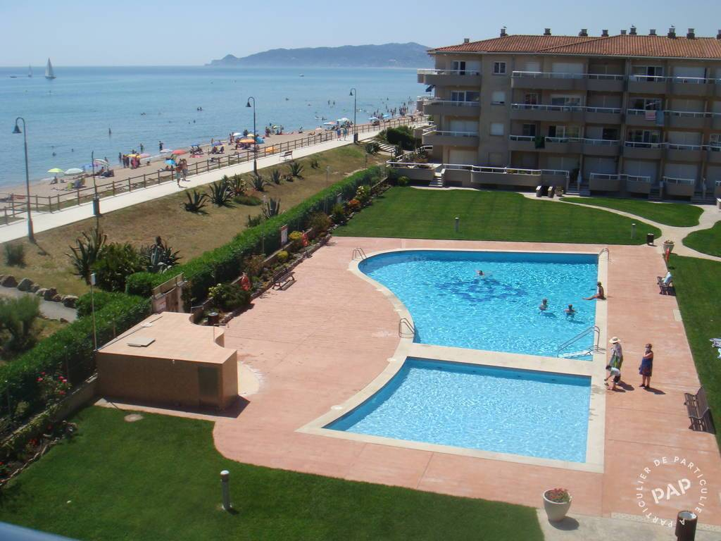 Appartement   Costa Brava - L'estartit