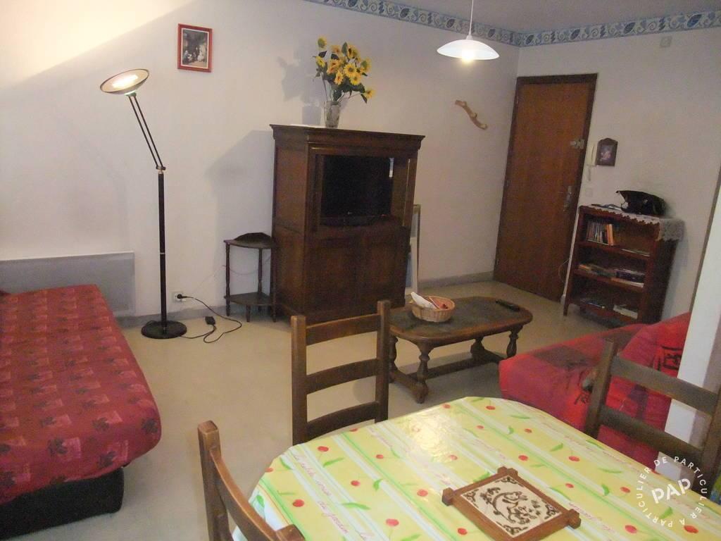 Appartement   Amelie Les Bains
