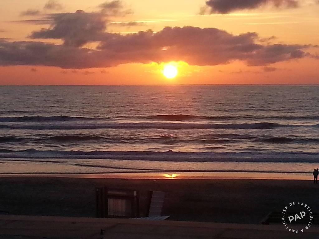 location maison bassin d 39 arcachon 2 personnes ref 207403196 particulier pap vacances. Black Bedroom Furniture Sets. Home Design Ideas