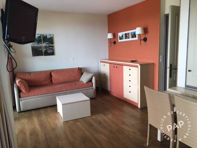 Appartement   Agay Cap Esterel