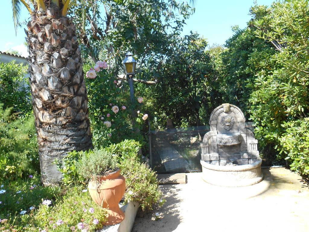 Chambre d'hôtes   Proche Ajaccio