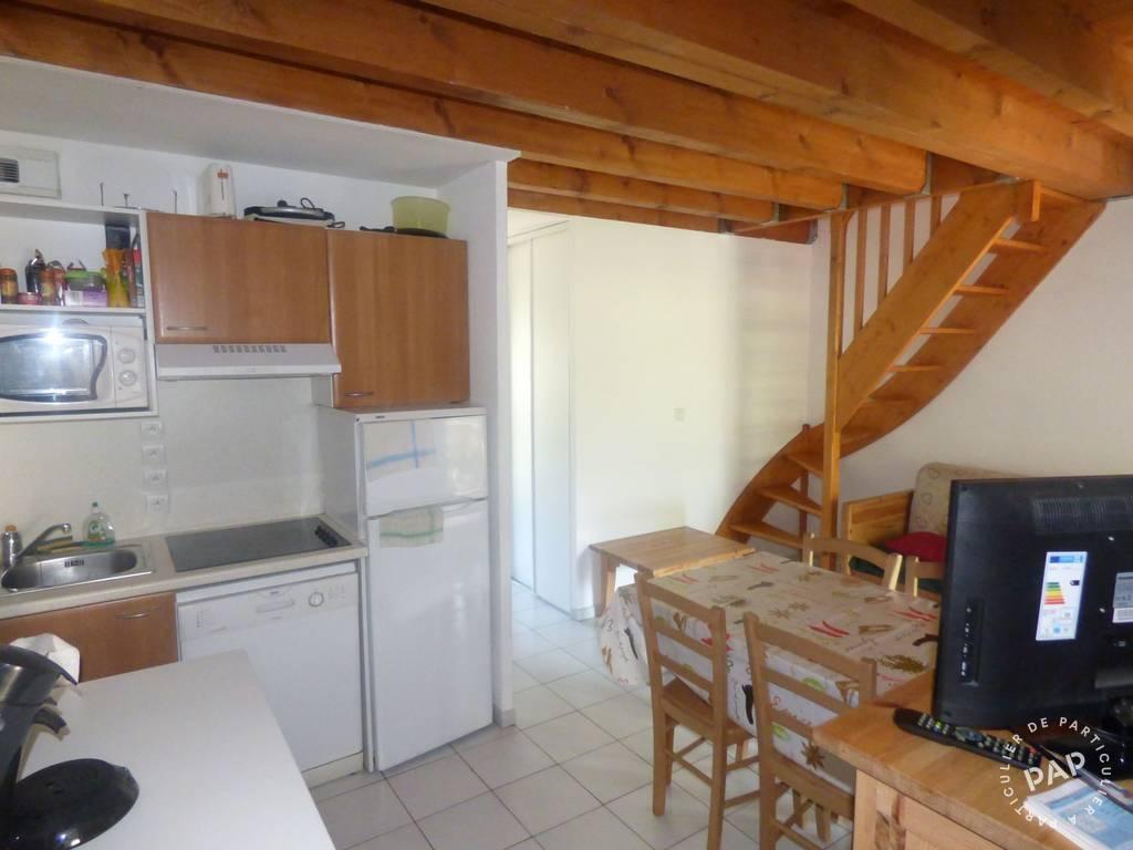 Appartement   Arreau