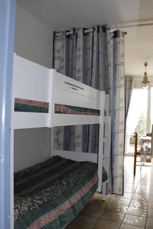 Appartement   Ile D'oleron La Cotiniere