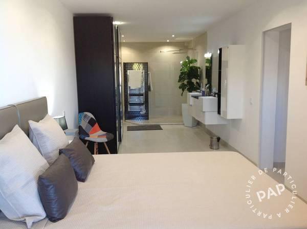 Appartement   Carvoeiro