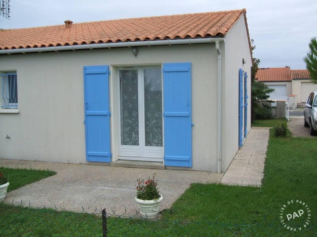 Maison   La Bree-Les-Bains