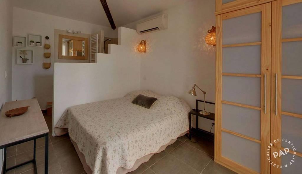 Maison   Porto-Vecchio