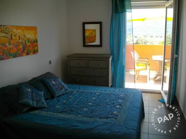 Appartement   Porto Vecchio En Corse
