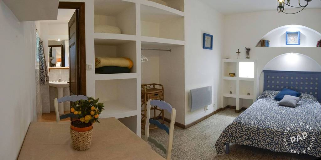 Appartement   Hyieres