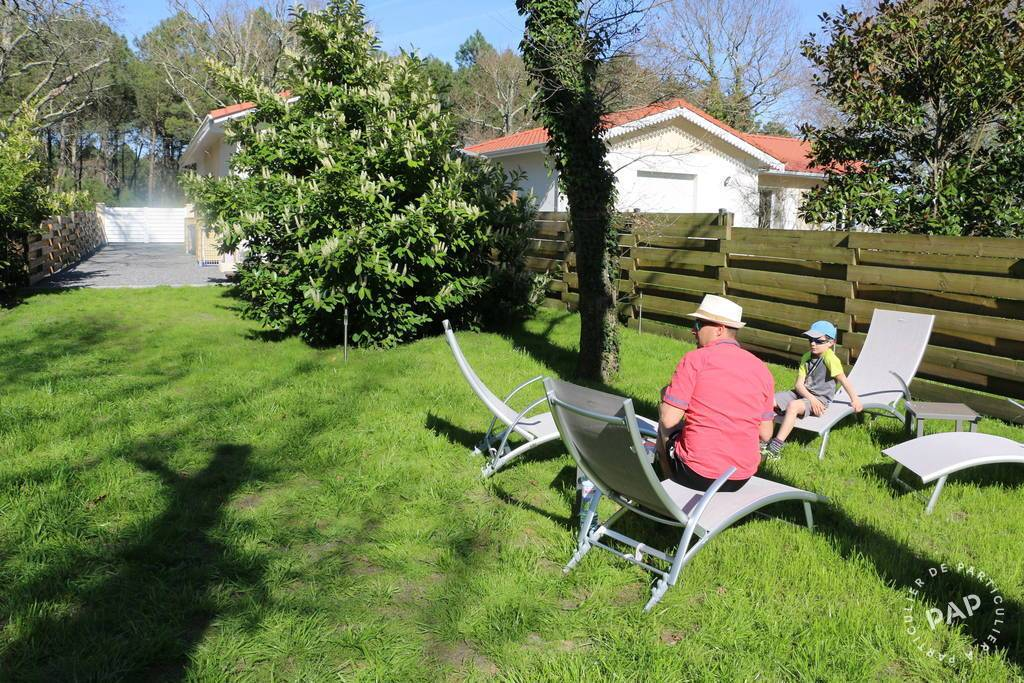 Immobilier Audenge