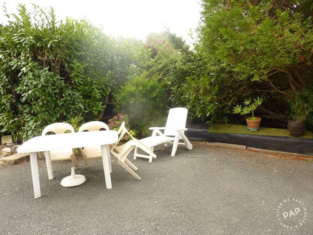 Immobilier Proche Biarritz