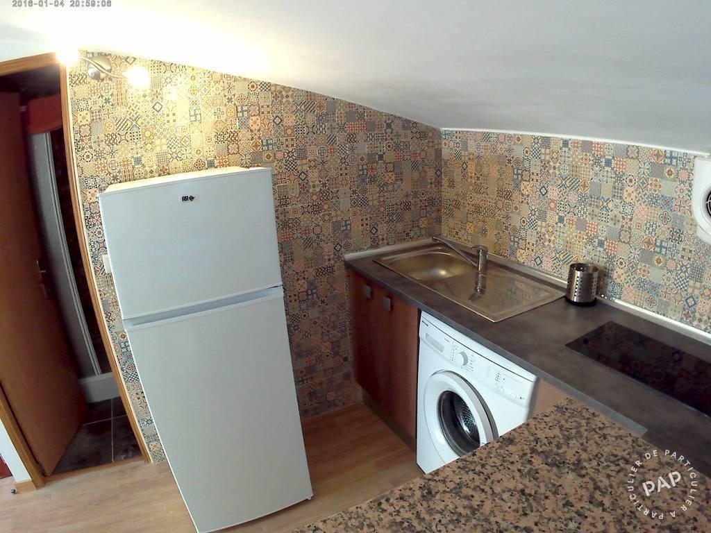 Immobilier A 5 Km De Porto / Gaia