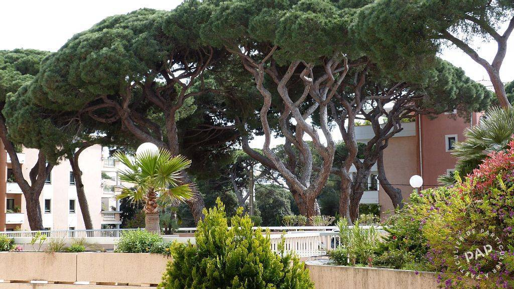 Immobilier Hyeres-Plage