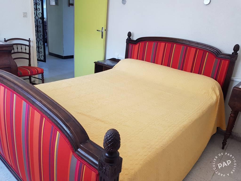 Immobilier Saint-Cyprien Plage (66)