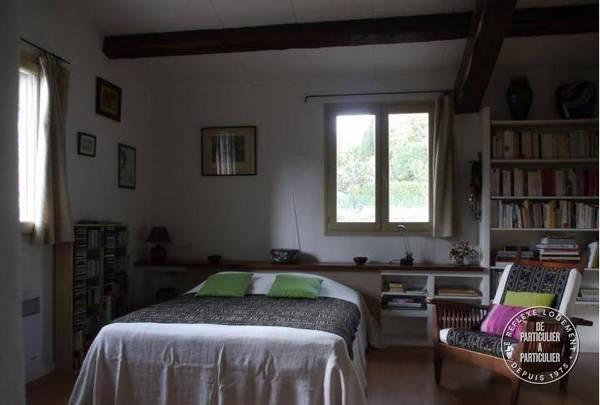 Immobilier Le Rouret