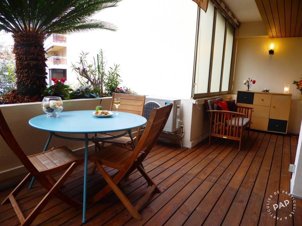 Immobilier Centre De Cannes