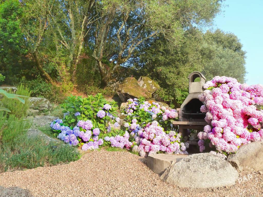Immobilier Porto-Vecchio