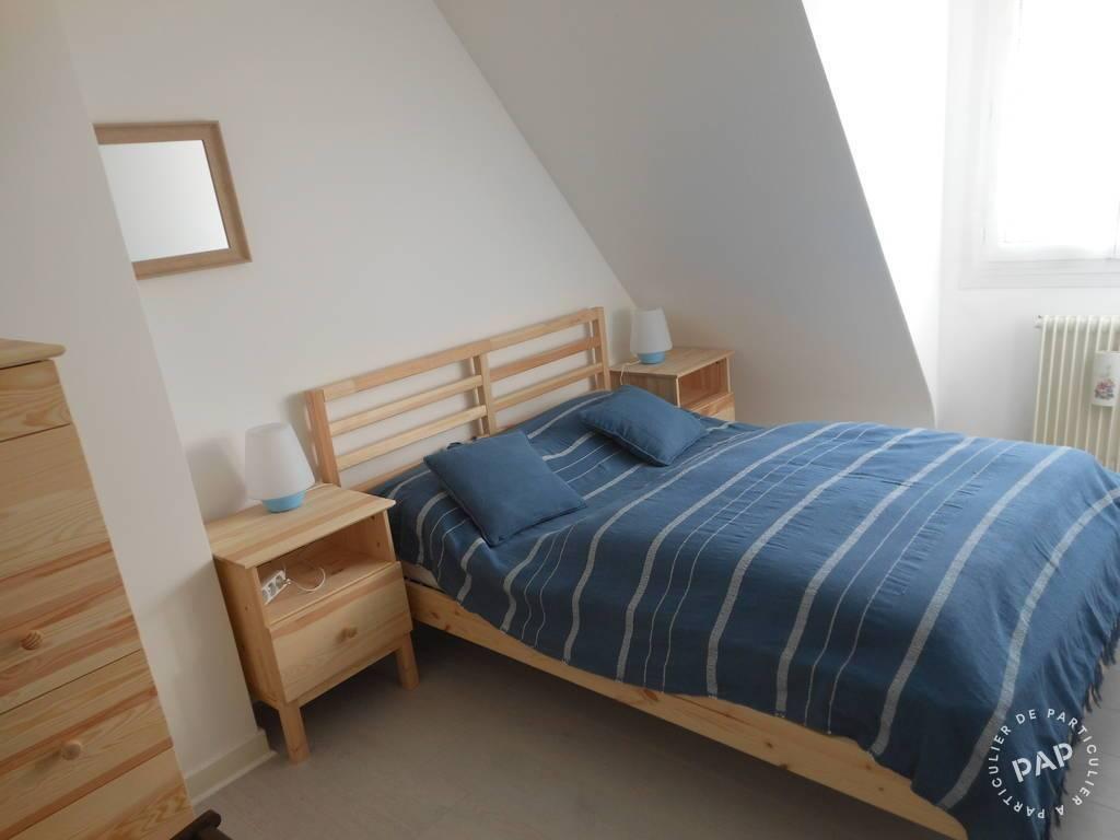 Immobilier Plouhinec / Cote Ria D'etel