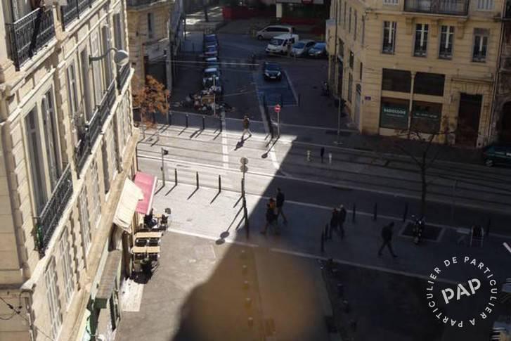 Immobilier Open Space Climatisé Avec Ascenceur Refait À Neuf En Plein Coeur De Marseille