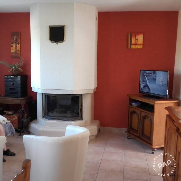 Immobilier Asnelles Cavados 14960