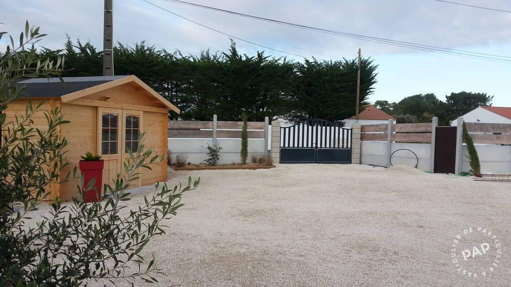 location maison sion sur l 4 personnes d 232 s 300 euros par semaine ref 207403008