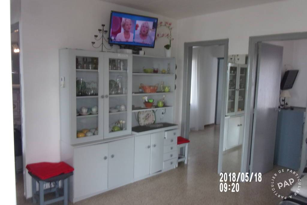 Immobilier Rosas-Costa Brava