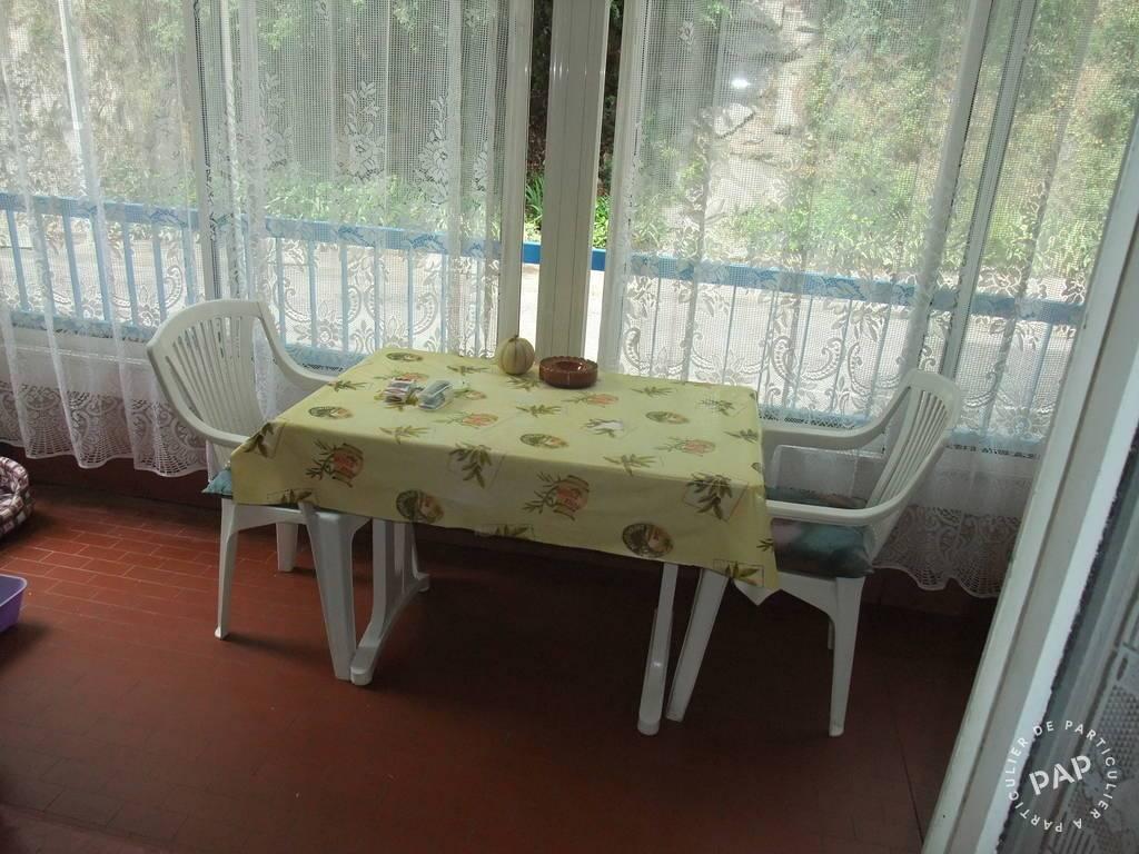 Immobilier Amelie Les Bains