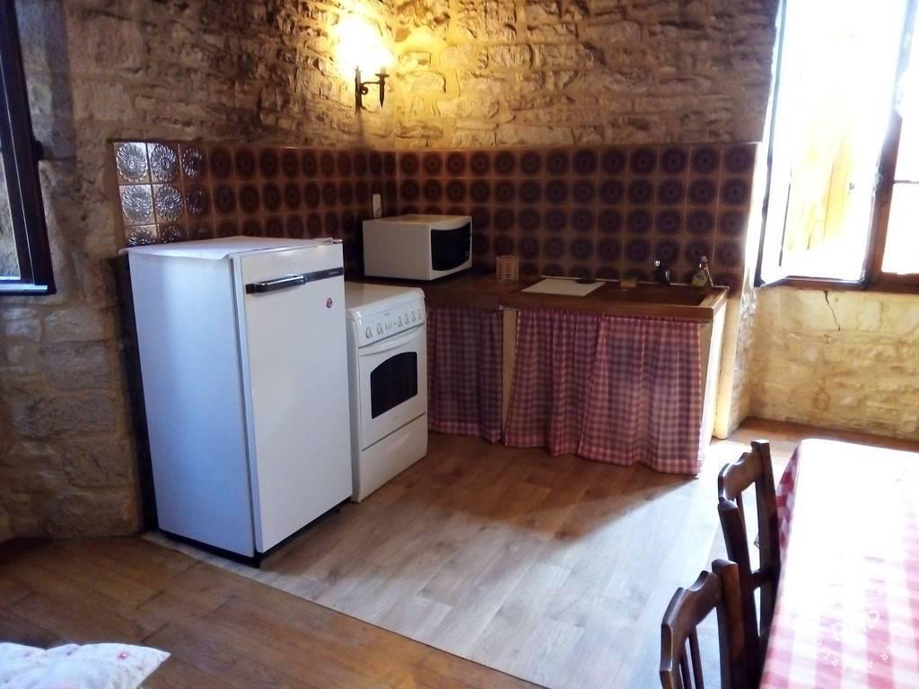 Immobilier Campagnac Les Quercy