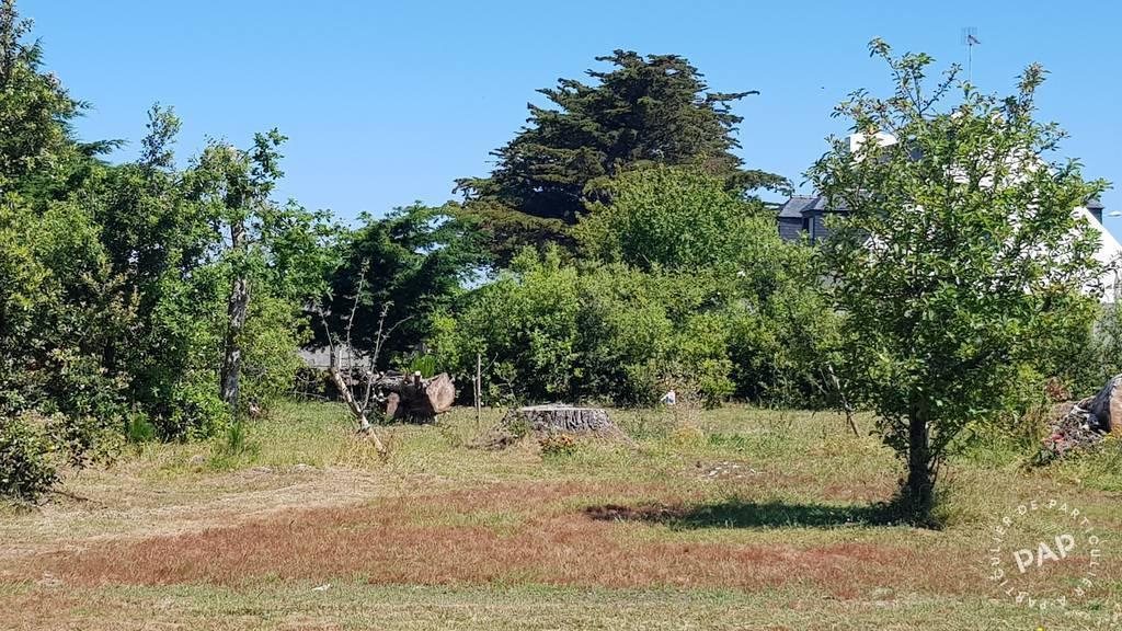 Immobilier Presqu'ile De Rhuys