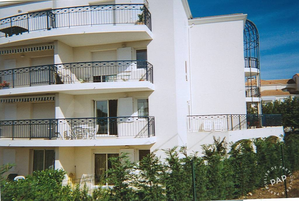 Immobilier Royan-Pontaillac